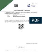 CONSTANCIA_REGISTRO_20527141762_05d9ff7f (7)FINAL (2)