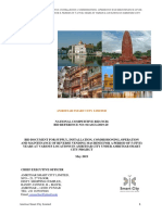 RFP-RVM-Amritsar Smart City.pdf
