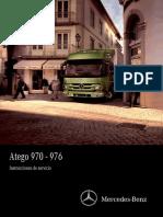 BA_Atego_970_08-15_es_ES