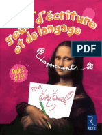 Jeux_d_39__233_criture_et_de_langage_Tome1