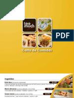 toomuch_carta_comida