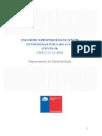 Informe-Epidemiologico-79