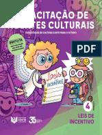 F4-Capacitacao-de-agentes-culturais