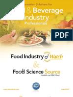 Food Science-1455