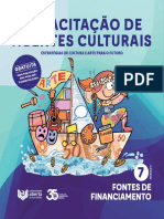 F7-Capacitacao-de-agentes-culturais