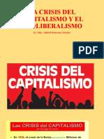 RESUMEN DE LOS 7 ENSAYOS DE INTERPRETACIÓN DE (1).pptx