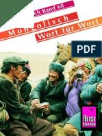 Kauderwelsch digital - Mongolisch by Arno Günther (z-lib.org).pdf