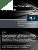 Histoire-Education-3volets.pdf
