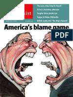 The_Economist_15_01_11