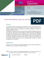 DIEEEO152_2020FELMAN_migraciones