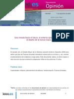 DIEEEO156_2020GUICOL_EntornoOperativo