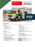 Abschlepp-_und_Bergefahrzeug_MB_Actros_Civil_Defense_de