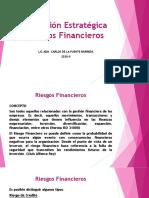Diapositivas Riesgos Financieros -02