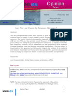 DIEEEO160_2020ARTDUE_Iran-ENG.pdf