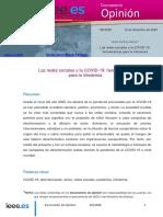 DIEEEO163_2020NURPOR_infodemiaCovid