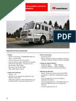ULF_1900_Commander_Demo_es.pdf