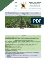CALENDRIER_AGRICOLE_POUR_LA_CAMPAGNE_2020_(Enregistré_automatiquement)_(1)