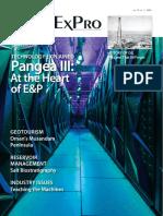 _Geoscience_Magazine_GEO_ExPro_V17i1_2020