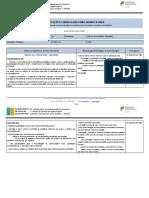 Adaptações Curriculares Não Significativas - 19-20.doc