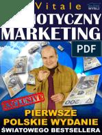 hipnotyczny-marketing.pdf