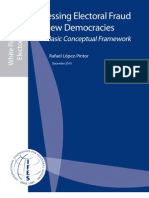 RLP Electoral Fraud White Paper_web