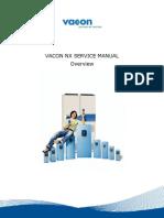 Service Manuals