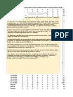 Case 3-Fish_catch_data_with_analysis.xlsx