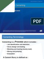 Basic Cementing - Customer Presentation.ppt