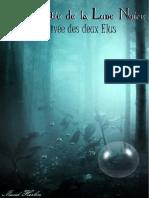 MAUD_SETAN-La_prophetie_de_la_lune_noire_larrivee_des_deux_elus