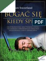 bogac-sie-kiedy-spisz.pdf