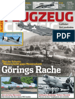 Flugzeug Classic 2020-09 (3).pdf