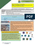SESIÓN 24 APRENDO EN CASA.pdf