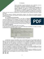 Chapitre épreuves actualisé 10 05 2017.docx