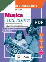 guida la musica nel cuore.pdf