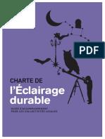 charte_eclairage_durable