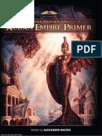 Auran_Empire_Primer