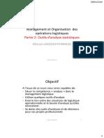 Management et Organisation  des opérations logistiques_p2_(1)
