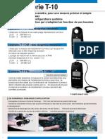 luxmetre-T10-T10M-TWS-konica-minolta