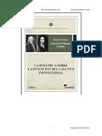 La_polemica_sobre_la_invencion_del_calculo_infinitesimal.pdf