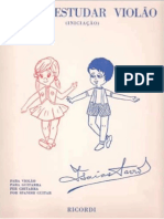 Método-para-niños-Isaias-Sávio.pdf