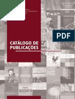 catalogo_de_publicacoes colecao historia social do campesnato.pdf