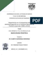 tesis2013_66.pdf