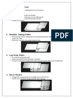 122774387-Deskilling-Devices-Used.docx