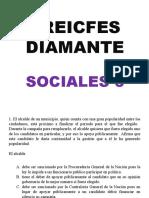 SOCIALES 6.pptx