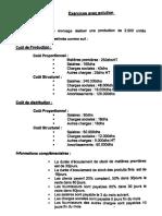 GF -FRN-.pdf