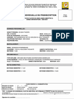 Adobe Scan 22 oct. 2020.pdf
