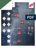 guia_de_seleccion.pdf