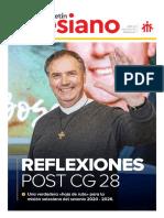 Boletín Salesiano 172 (2)