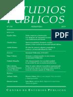 revista_estudios_publicos_156