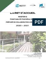 Livret d'accueil CCA 2 IGA 2020-2021.pdf